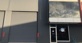 Factory, Warehouse & Industrial commercial property for lease at 8/88 Merrindale Drive Croydon VIC 3136