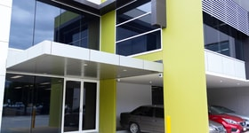 Offices commercial property for lease at Level 1/865 Mountain Highway Bayswater VIC 3153