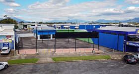 Factory, Warehouse & Industrial commercial property for lease at 293 - 295 Mulgrave Road Westcourt QLD 4870