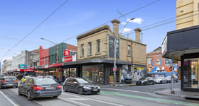 Medical / Consulting commercial property for lease at 302 Chapel Street Prahran VIC 3181