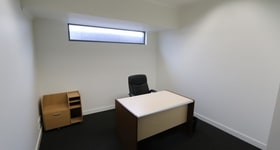 Offices commercial property for lease at 301 Invermay Road Launceston TAS 7250