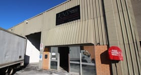 Factory, Warehouse & Industrial commercial property for lease at Burleigh Heads QLD 4220
