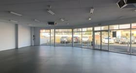 Shop & Retail commercial property for lease at Lot 1, 76 Pinjarra Road Mandurah WA 6210