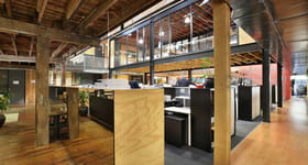 Offices commercial property for lease at 41 Bridge Road Glebe NSW 2037