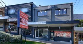 Shop & Retail commercial property for lease at Shop 2/163 Eastern Valley Way Middle Cove NSW 2068