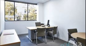 Offices commercial property for lease at GF39/72 York Street South Melbourne VIC 3205