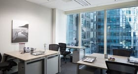 Serviced Offices commercial property for lease at 135 King Street Sydney NSW 2000