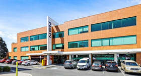 Offices commercial property for lease at Ground  Suite G.25/202 Jells Road Wheelers Hill VIC 3150
