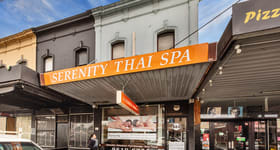 Shop & Retail commercial property for lease at 13 Chapel Street Windsor VIC 3181