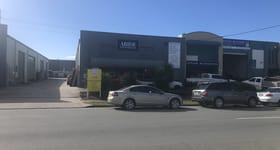 Factory, Warehouse & Industrial commercial property for lease at 33 Production Avenue Warana QLD 4575