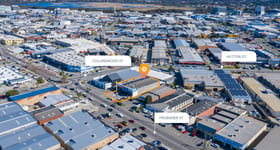 Factory, Warehouse & Industrial commercial property for sale at 95 Frobisher Street Osborne Park WA 6017