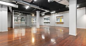Medical / Consulting commercial property for lease at 20a/21 Mary Surry Hills NSW 2010