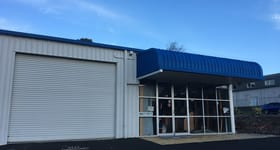Showrooms / Bulky Goods commercial property for lease at 1/16 Mertonvale  Circuit Kingston TAS 7050
