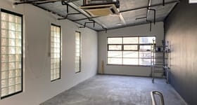 Offices commercial property for lease at Whole Building/26 QUEEN STREET Chippendale NSW 2008
