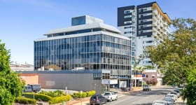 Offices commercial property for lease at Level 4 Unit B/130 Victoria Parade Rockhampton City QLD 4700