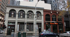 Medical / Consulting commercial property for lease at 205 King Street Melbourne VIC 3000