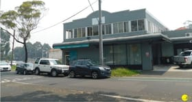 Offices commercial property for lease at Level 1, Tenancy 5/1 Pascoe Vale Road Moonee Ponds VIC 3039
