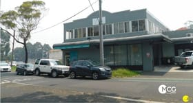 Offices commercial property for lease at Tenancy 3, 109 Pascoe Vale Road Moonee Ponds VIC 3039