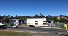 Showrooms / Bulky Goods commercial property for lease at 4/89 Spencer Rd Gold Coast QLD 4211