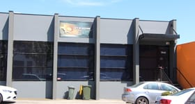Factory, Warehouse & Industrial commercial property for lease at 744 A Queensberry Street North Melbourne VIC 3051