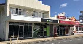 Medical / Consulting commercial property for lease at 3/111 Bruce Highway Edmonton QLD 4869