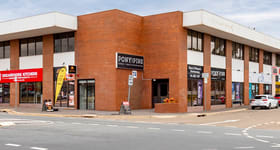 Offices commercial property for lease at 1/72-76 Townshend Street Phillip ACT 2606
