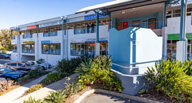 Offices commercial property for lease at 24/120-124 Birkdale Road Birkdale QLD 4159