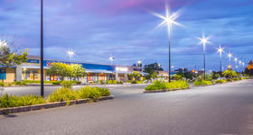Shop & Retail commercial property for lease at 168 Lone Pine Avenue Orange NSW 2800