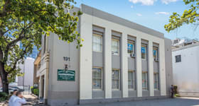 Medical / Consulting commercial property for lease at 191 Church Street Parramatta NSW 2150