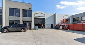 Factory, Warehouse & Industrial commercial property for lease at 1/58 Lara  Way Campbellfield VIC 3061