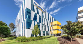 Offices commercial property for lease at 3 Acacia Place Notting Hill VIC 3168