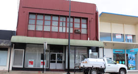Shop & Retail commercial property for lease at 211 Commercial Road Morwell VIC 3840