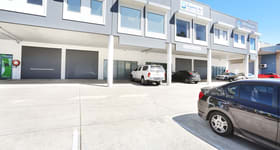 Offices commercial property for sale at 3/12 Abercrombie Street Rocklea QLD 4106