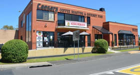 Shop & Retail commercial property for lease at Level 1 Shop 1/222 Central Coast Highway Erina NSW 2250