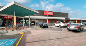 Offices commercial property for lease at Shop 8/136 The Avenue, The Avenue Shopping Centre Sunshine West VIC 3020