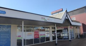 Offices commercial property for lease at 3/34 Bultje Street Dubbo NSW 2830