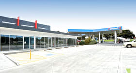 Shop & Retail commercial property for lease at 2/209 Mornington Tyabb Road Mornington VIC 3931