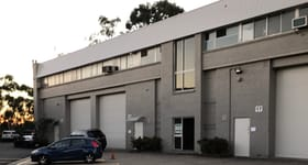 Offices commercial property for lease at Loyalty Rd North Rocks NSW 2151