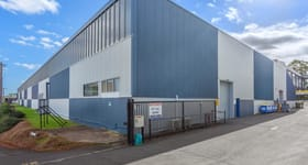 Factory, Warehouse & Industrial commercial property for lease at Unit G4/16 Mars Road Lane Cove NSW 2066