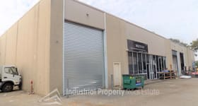 Offices commercial property for sale at Guildford NSW 2161