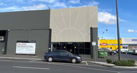 Shop & Retail commercial property for lease at 6/3 Dawson Street Sunshine VIC 3020