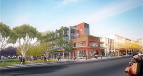 Offices commercial property for lease at 1 Warrick Lane Blacktown NSW 2148