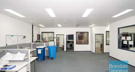 Offices commercial property for lease at Unit 14/104 Gympie Rd Strathpine QLD 4500