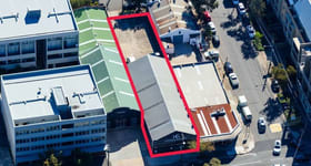 Shop & Retail commercial property for lease at Alexandria NSW 2015