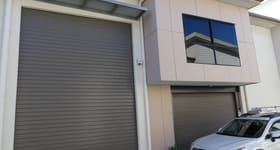 Factory, Warehouse & Industrial commercial property for lease at 30/8-14 St Jude Ct Browns Plains QLD 4118
