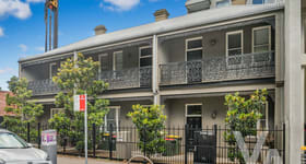 Offices commercial property for lease at 737-739 Hunter Street Newcastle West NSW 2302