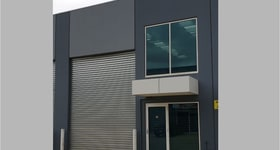 Factory, Warehouse & Industrial commercial property for lease at 16/70-72 Lambeck Drive, Tullamarine VIC 3043