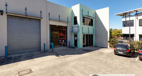 Factory, Warehouse & Industrial commercial property for sale at Unit 3/20 Rivergate Place Murarrie QLD 4172