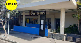 Shop & Retail commercial property for lease at 1/12 Otranto Avenue Caloundra QLD 4551