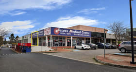 Medical / Consulting commercial property for lease at 1006/425 Burwood Highway Wantirna South VIC 3152